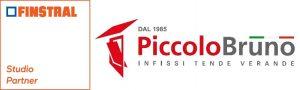 Finstral-Piccolo-Bruno-Partner