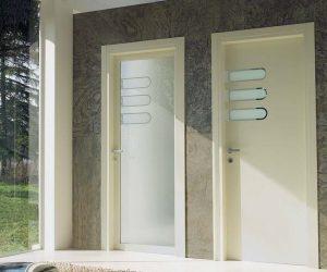 Ghizzi & Benatti - Porte x interni