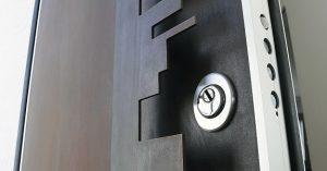 Punto-vendita-Bauxt-serratura