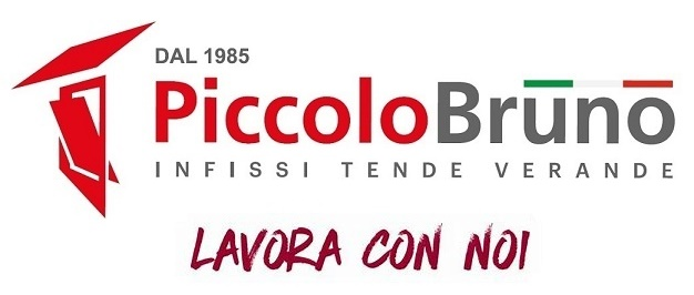 Picoolo_Bruno_Srl-Lavora-con-Noi